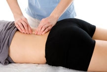 Myofascial Release Massage Accredited Diploma Course