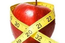 healthy diet plan calendar