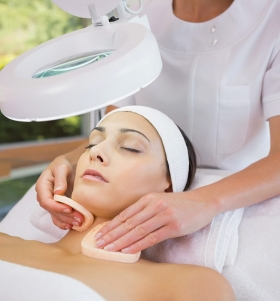 Beauty Facial Accredited Diploma Course - Gateway Workshops