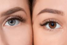 c124dc9883b Individual Eyelash Extension Courses | Semi Permanent Eyelash Extension  Accredited Diploma™. Professional ...