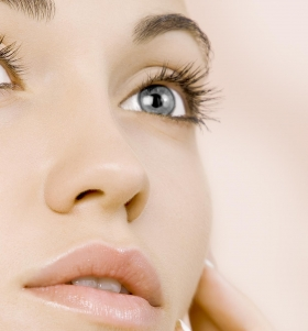d8bca55a739 Semi-Permanent Mascara intensive professional diploma course learning safe  application with expert tutors
