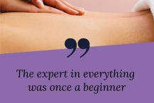 Massage Introduction Workshop for Couples, Singles, Beginners and