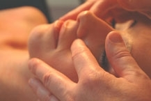 Natural Lift Facial Massage Accredited Diploma Course