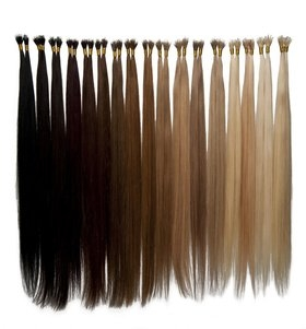 Hair extensions micro rings nano rings hot fusion and shrinkies micro rings nano rings hot fusion and shrinkie hair 4 method extension diploma accredited course pmusecretfo Choice Image