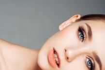 c13db148142 Russian Volume Lashes Accredited Diploma Course - Gateway Workshops ...