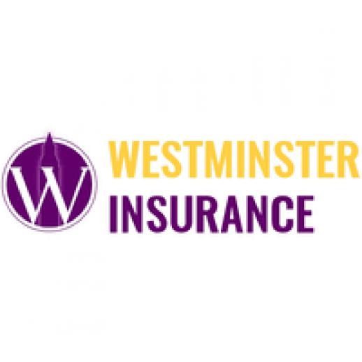 Therapist Insurance Cover - Gateway Workshops - Massage ...